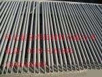 供应 A137(E347-15)不锈钢焊条型号 厂家价格