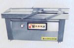 成都供应DZ-500/2S浅凹真空包装机 食品真空包装机