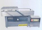 成都批发DZ-500/2S深凹空包装机 包装机规格 包装机商