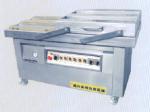 成都批发DZ600/4S(平板下置排)真空包装机 真空包装机