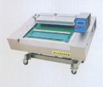 成都批发DZ-980系列连动真空包装机(替代进口) 包装机原