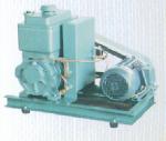 西南销售外接真空泵系列 真空泵规格 真空泵质量