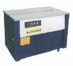 四川批发高台捆包机 高台捆包机使用方法 捆包机原理