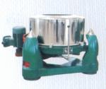 成都批發離心機 離心機原理 廠價直銷 找成都離心機