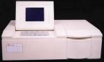 上海菁华 分析仪器 762双光束紫外可见光光度计
