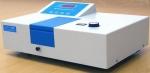 上海菁华 752紫外可见分光光度计 优质化学仪器