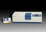 上海菁华 UV755B紫外分光光度计 厂家直销化学仪器