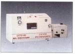 上海菁华 仪器 UV751-GD紫外分光光度计 热销中