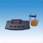 成都科析化学实验仪器 PHS-25 数显酸度计 厂家热销