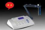 西南片区科析化学实验仪器 PHSJ-微机PH计 厂家直销