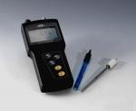 西南地区科析仪器 便携式PH计 热销品