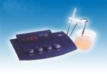 西南科析仪器DDS-307电导率仪 产品优质