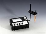 成都普瑞塞斯 科析仪器DDS-304电导率 厂家直销