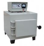 西南实验仪器 科析箱式电阻炉 优质商家