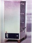成都普瑞塞斯  新型蒸餾水器 熱賣產品