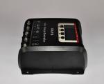 厂家直销奥林斯科技,大功率、 LCD显示系统控制器