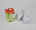 廠家直銷奧林斯科技(OLYS)直流/交流通用LED應急燈