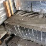 大量规格6061铝排铝方棒,6061铝六角棒售