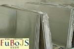 1.4306化學成分1.4306不銹鋼板批發