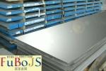 S31668化学成分S31668不锈钢板价格