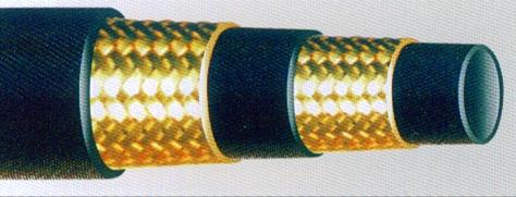 钢丝编织液压胶管 成都总代理 性价比高