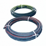 EN856 4SP EN856 4SH 钢丝缠绕液压胶管 成