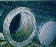 大口径钢丝编织(缠绕)液压胶管 四川总经销 企业推荐
