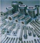 不锈钢高温高压金属软管 四川成都总代理 性价比高