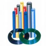 尼龙管  四川总经销 品质保证 良心企业