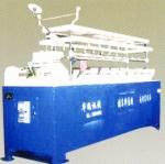 其他胶管生产设备及配件 四川成都总代理 性价比高 价格实惠
