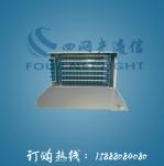 64芯ODF箱-64芯ODF箱