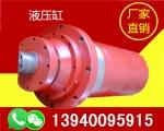 阜新二手四柱液压机生产厂家