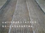 复合耐磨板10+6 堆焊耐磨钢板 高硬度高铬高强复合耐磨板