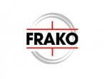 FRAKO电容、FRAKO电容器