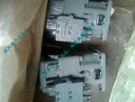 武汉专业维修恒压泵