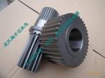 武汉专业维修力士乐齿轮泵