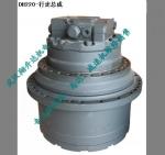 武汉专业维修Brevini推力减速机S13-36-OM-L