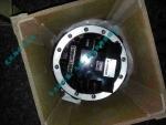 武汉专业维修力士乐减速机GF24TB103-05