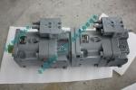 A4VG180HD9MT1/32R-NSF02F021S-S