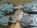 A7VO55LRDS/63L-NZB01-S 力士乐臂架泵现