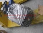 PVQ5-1X/154LR15DMC 武漢代理現貨供應