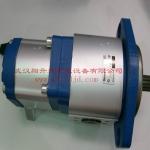 PVQ21-1X/055-046LJ15RRMB 现货供应