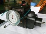 计量泵现货供应A2VK28MAOR1G0PE2-SO2