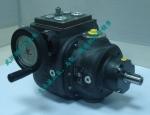 A2VK28MAOR1G1PE1-SO2计量泵现货
