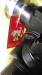 武汉专业维修聚安脂发泡机泵A2VK225