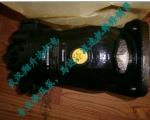 原厂现货泵A2FO32/61L-PBB06