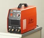 华一焊机商家供应MOS管逆变直流氩弧焊机价格实惠