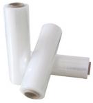 顺德缠绕膜,自粘膜,PE围膜,塑料薄膜