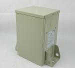 ABB电容器CLMD43/32KVAR 525V 50HZ