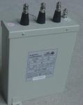 ABB电容器CLMD43/30KVAR 870V 50HZ